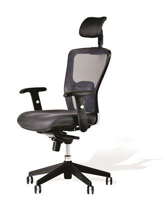 Obrázek Kancelářská židle Dike SP - Dike SP
