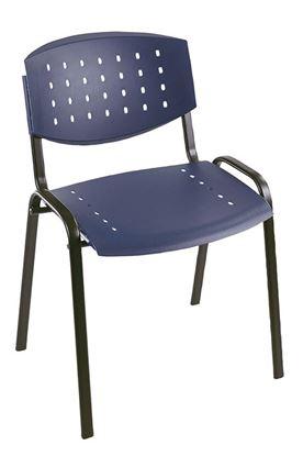 Obrázek Jednací židle - Tarbit PN LAY