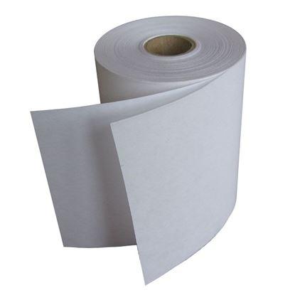 Obrázek Pásky do pokladny samopropisující - 76 mm / 60 mm / 17 mm / 1+1