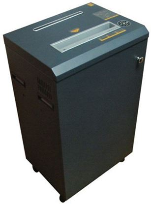 Obrázek AT skartovací stroj 70 - 70C
