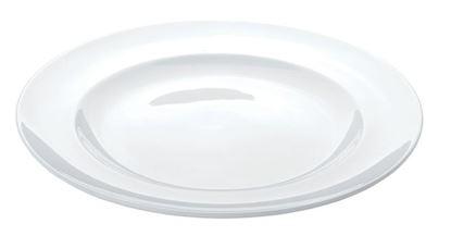 Obrázek Talíře OPUS -  dezertní / prům. 20 cm