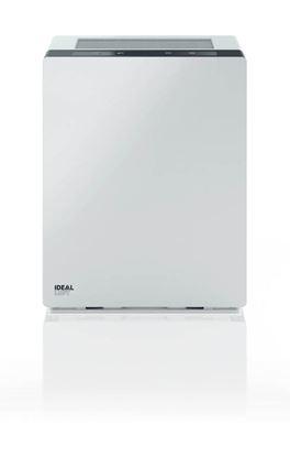 Obrázek Čistička vzduchu Ideal - AP60 Pro / místnost do 60 m3