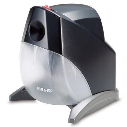 Obrázek Ořezávací strojek elektrický KW triO - Vario