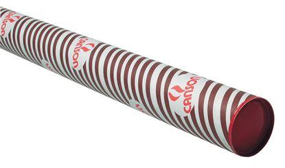 Obrázek Papír pauzovací - role 110 mm x 20 m / 70 - 75 g / m2