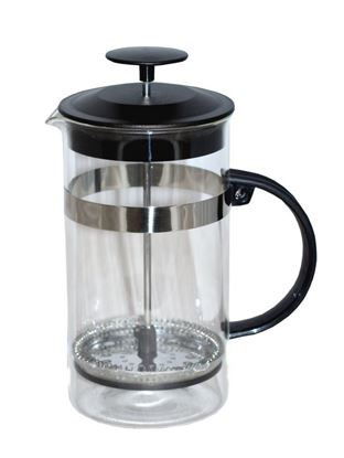 Obrázek Konvice na kávu MODO - 1 l / nerez