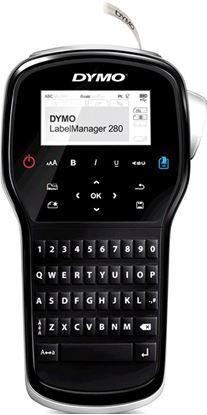Obrázek Štítkovač DYMO LM 280 - LM 280