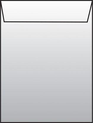 Obrázek Obchodní tašky B4 obyčejné   - 5 ks