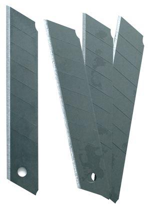 Obrázek Náhradní odlamovací nůž - nůž velký / 10 ks