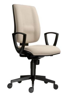 Obrázek Kancelářská židle Freedy -  Freedy