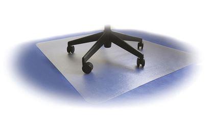 Obrázek Podložka univerzální - 98 x 120 cm