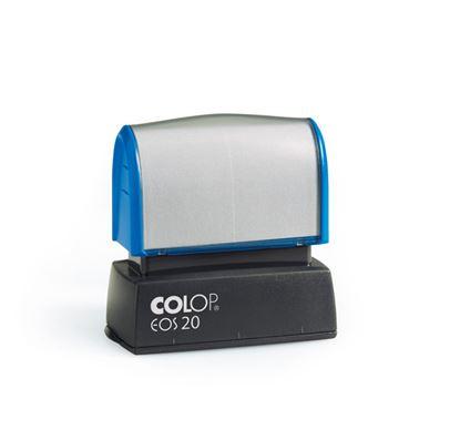 Obrázek Razítko Colop EOS Express - EOS 20