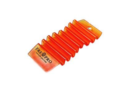 Obrázek Vůně FrePro - univerzální / mango - oranžová