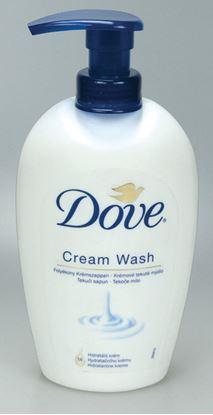 Obrázek Dove supreme tekuté mýdlo 250 ml
