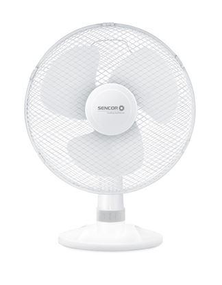 Obrázek Stolní ventilátor - průměr 30 cm / SFE 3020