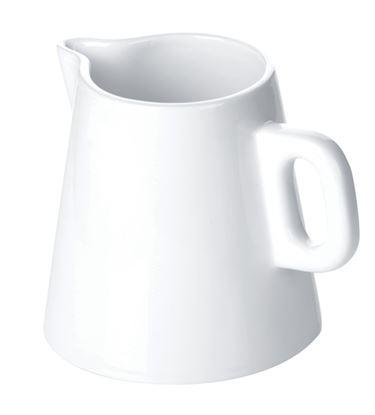 Obrázek Porcelán Gustito -  nádoba na smetanu