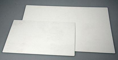 Obrázek Modelovací podložky - A4