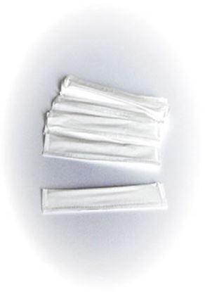 Obrázek Párátka - hygienicky balená / 1000 ks