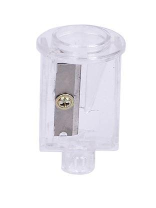 Obrázek Ořezávací strojek elektrický CONCORDE Duo - náhradní ořezávátko / jumbo