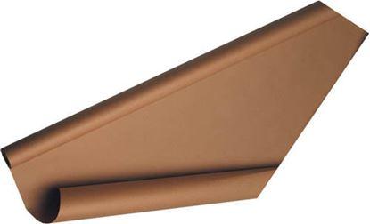 Obrázek Balicí papír hnědý - role 1 m x 5 m