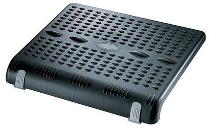 Obrázek Podpěrka chodidel Comfort - černá