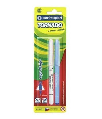 Obrázek Roller TORNADO 0,5 2675  -  tornádo + zmizík