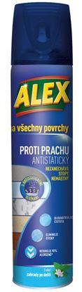 Obrázek Alex spray 400 ml -  multisurface / univerzální