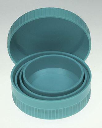 Obrázek Misky na vodu - sada 5 misek