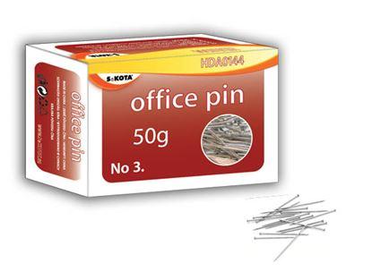 Obrázek Špendlíky Sakota - 50 g