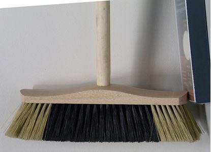 Obrázek Smeták + tyč
