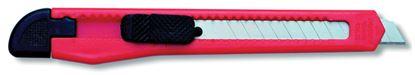 Obrázek Odlamovací nože Concorde - nůž malý