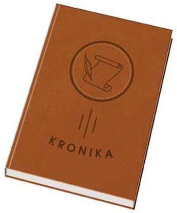 Obrázek Kronika A4 - 192 listů