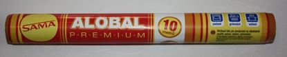 Obrázek Alobal economy - šíře 30 cm / návin 10 m