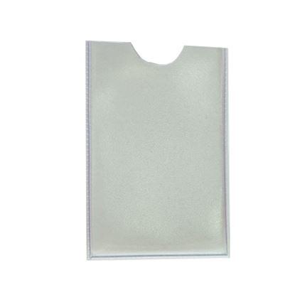 Obrázek Pouzdra - pouzdro P / CCS karty / 62 mm x 89 mm