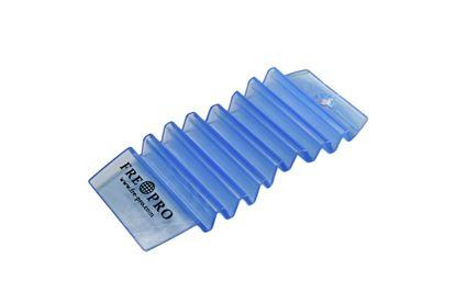 Obrázek Vůně FrePro - univerzální / bavlna - modrá
