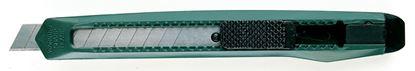 Obrázek Odlamovací nůž Linex  -  nůž velký
