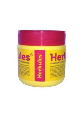 Obrázek Lepidlo Herkules  -  500 g