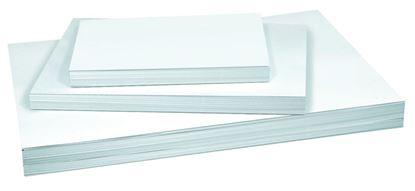 Obrázek Rýsovací karton - formát A4 (24 x 33 cm)