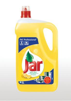 Obrázek Jar na nádobí - 5000 ml