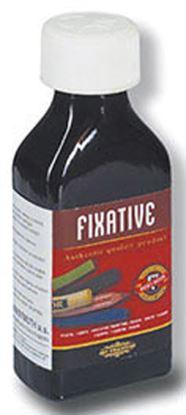 Obrázek Fixírka a fixativ - fixativ 100 g