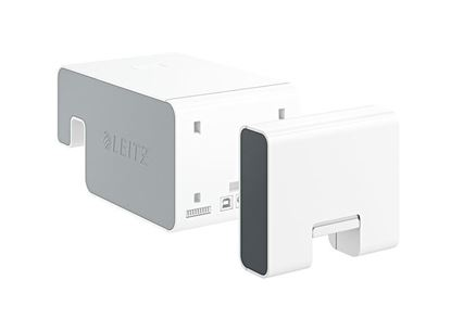Obrázek Inteligentní štítkovač Leitz Icon - externí bateri