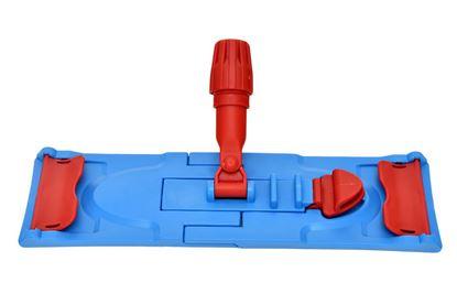Obrázek Držák plochého mopu - 40 cm