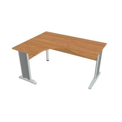 Obrázek Stůl pracovní CE 2005 P