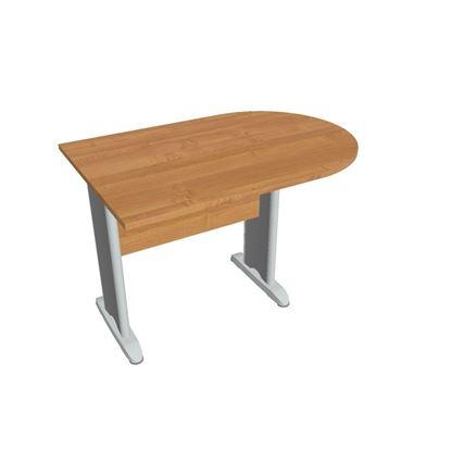 Obrázek Stůl jednací CP 1200 1