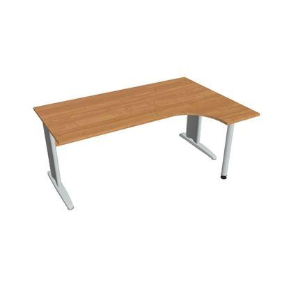 Obrázek Stůl pracovní CE 1800 L