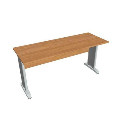 Obrázek Stůl pracovní CE 1600
