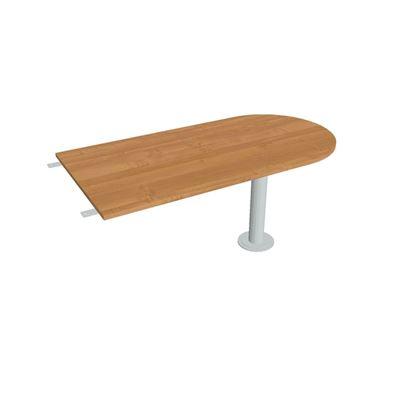 Obrázek Stůl jednací CP 1600 3