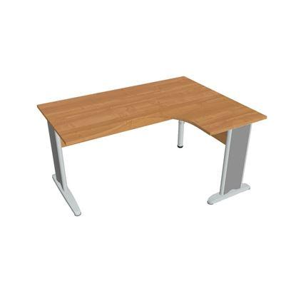 Obrázek Stůl pracovní CE 2005 L