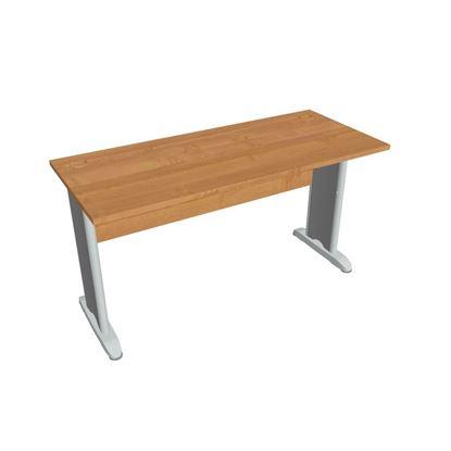 Obrázek Stůl pracovní CE 1400