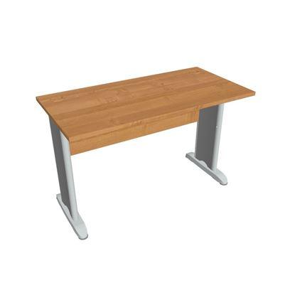 Obrázek Stůl pracovní CE 1200