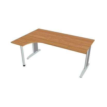 Obrázek Stůl pracovní CE 1800 P